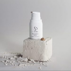 Organic Spa Beauty Balm - Medium